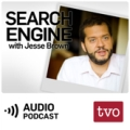 Search Engine with Jesse Brown