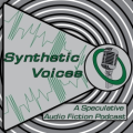 Synthetic Voices
