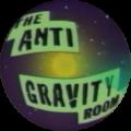 The Anti-Gravity Room