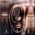 Hypnobobs #80 - The Origins Of ALIEN