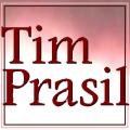 Tim Prasil