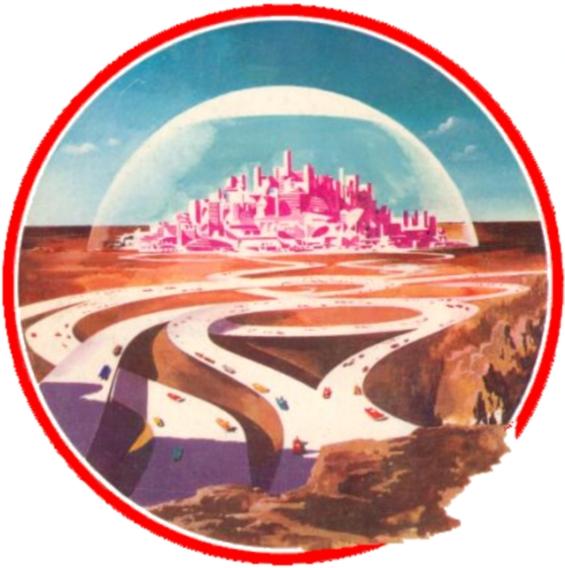 Urania #386