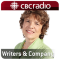 CBC - Writers & Company