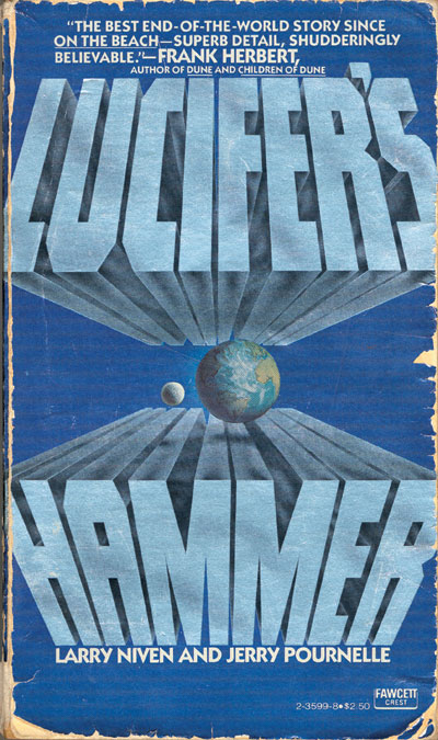 lucufer's hammer cover