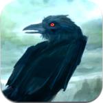 vNovel - The Raven by Edgar Allan Poe