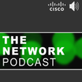Cisco: The Network Podcast