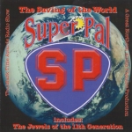 Great Northern Audio - Super Pal