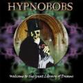 Hypnobobs