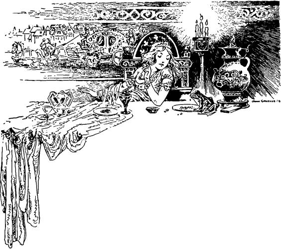 Iron Heinrich