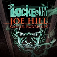 Audio Drama - Locke and Key