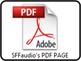 SFFaudio's PDF Page