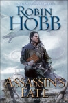 Penguin Random House - Assassin's Fate by Robin Hobb
