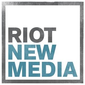 Riot New Media