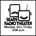 Sears Radio Theater