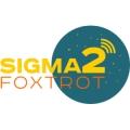 Sigma2Foxtrot