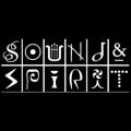 Sound & Spirit