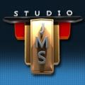 Studio JMS