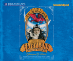 The Girl Who Soared Over Fairyland