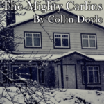 The Mighty Carlins