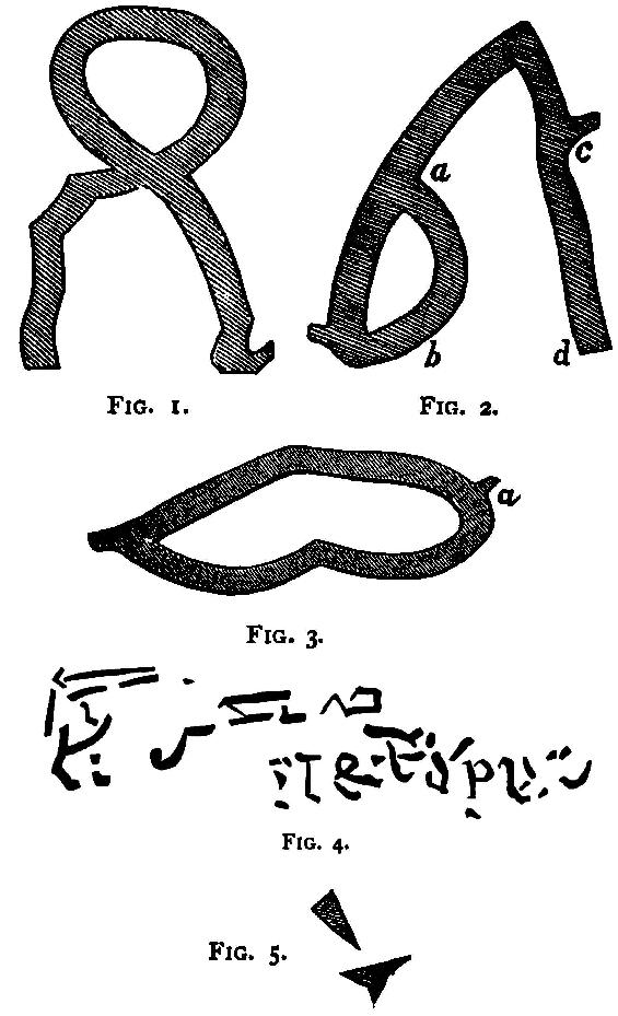 The Narrative Of Arthur Gordon Pym Of Nantucket by Edgar Allan Poe - Page 254