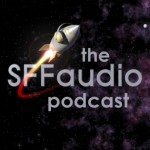 TheSFFaudioPodcast600