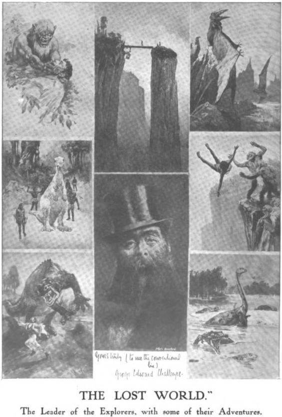 TheStrandMagazine1912aVol.XliiiJan-jun_Page_376