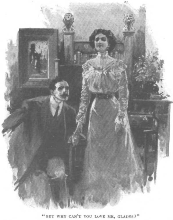 TheStrandMagazine1912aVol.XliiiJan-jun_Page_379