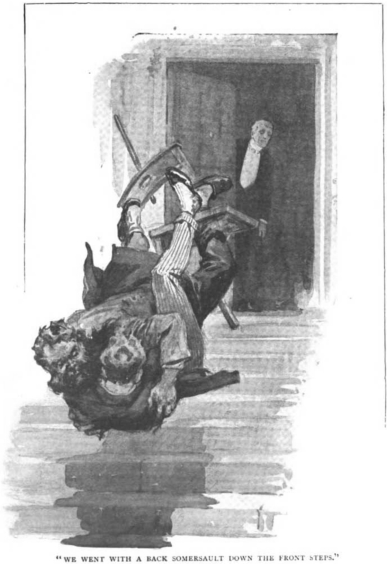 TheStrandMagazine1912aVol.XliiiJan-jun_Page_387