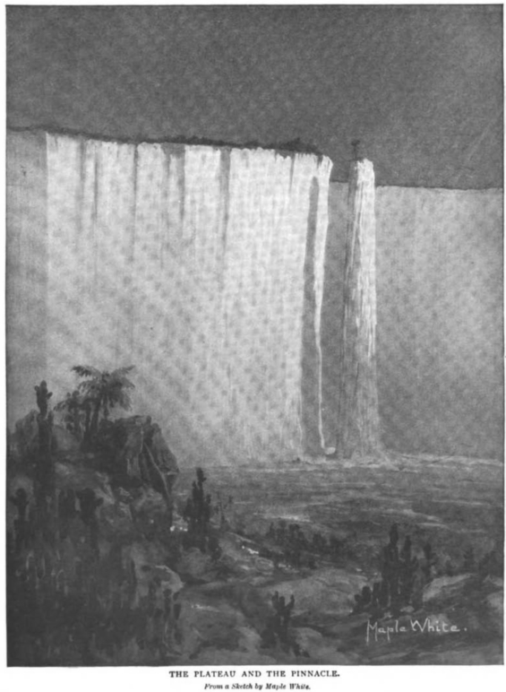 TheStrandMagazine1912aVol.XliiiJan-jun_Page_391
