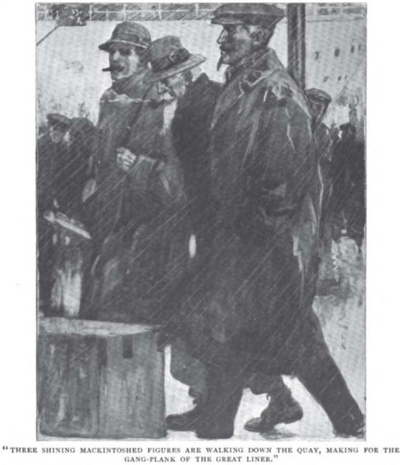 TheStrandMagazine1912aVol.XliiiJan-jun_Page_505