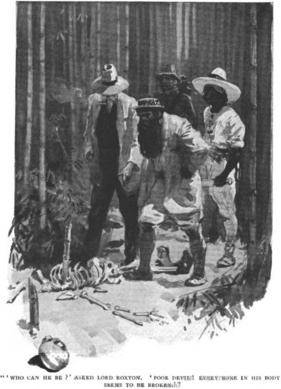 TheStrandMagazine1912aVol.XliiiJan-jun_Page_625