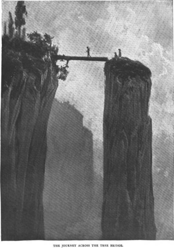 TheStrandMagazine1912aVol.XliiiJan-jun_Page_631