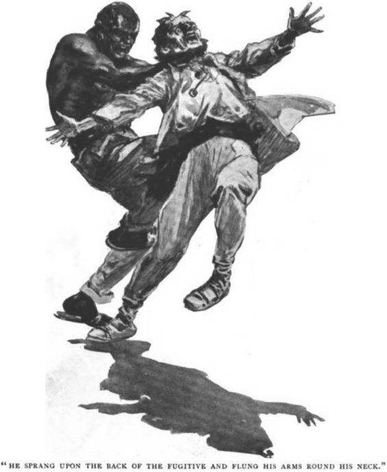 TheStrandMagazine1912aVol.XliiiJan-jun_Page_633