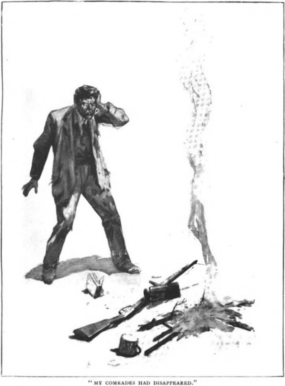 TheStrandMagazine1912bVol.XlivJul-dec_Page_0147