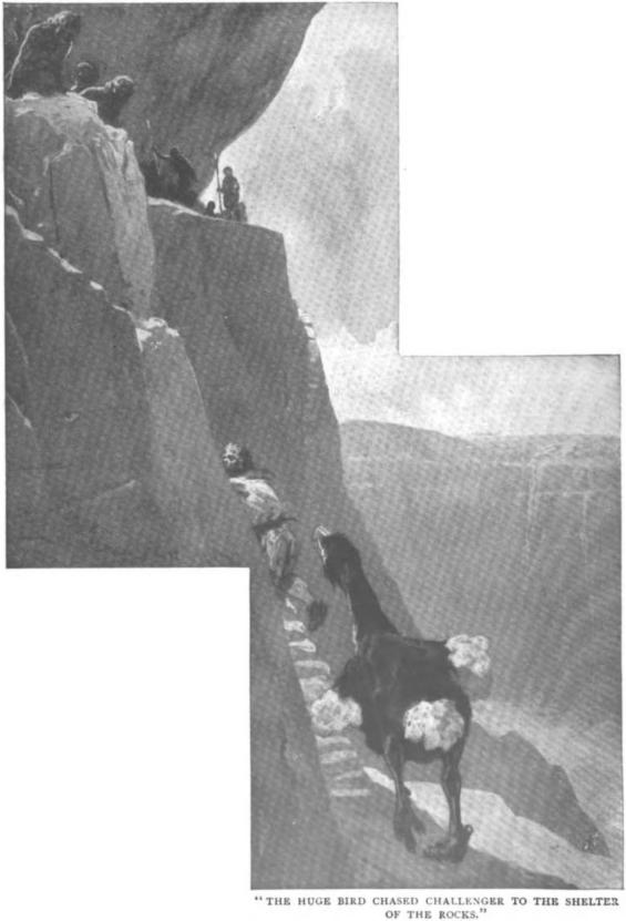 TheStrandMagazine1912bVol.XlivJul-dec_Page_0380