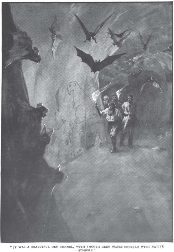TheStrandMagazine1912bVol.XlivJul-dec_Page_0493