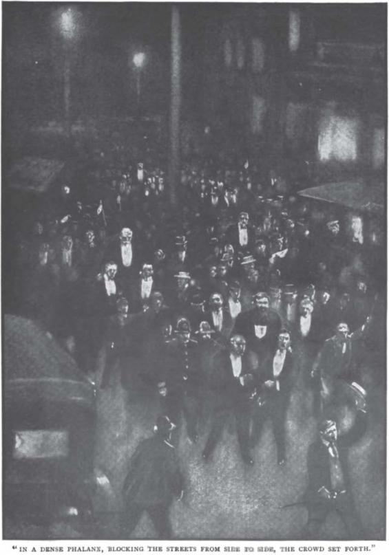 TheStrandMagazine1912bVol.XlivJul-dec_Page_0501