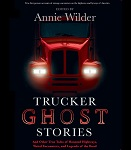 Horror Audiobook - Trucker Ghost Stories