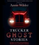 Horror Audiobook - Trucker Ghost Stories