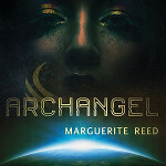 Archangel by Marguerite Reed