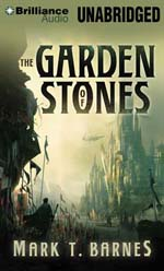 The Gardens of Stone