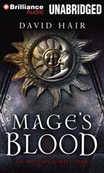 mages blood cover