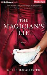 Magician's Lie