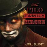 Pilo Family Circus