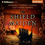 The Shield-Maiden
