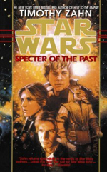 Specter Star Wars by Timothy Zahn