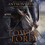 towerlord