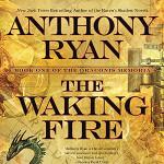 Waking Fire