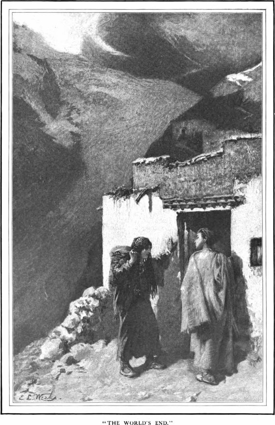 McClures - Kim by Rudyard Kipling