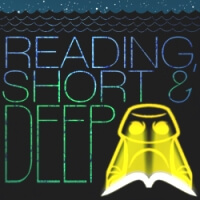 Reading, Short And Deep